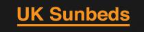 uksunbeds.com